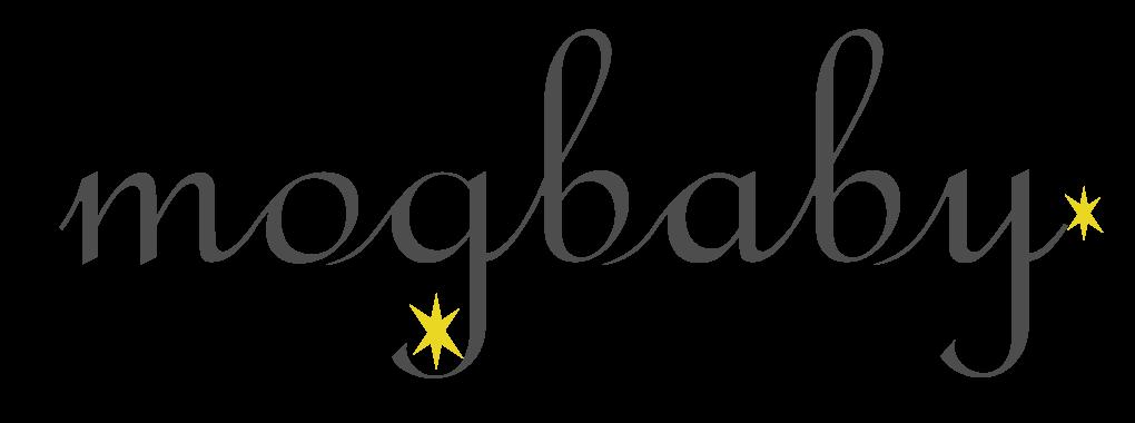 mogbaby(もぐベビー)離乳食の情報サイト